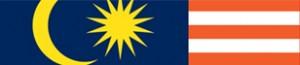 Malay_flag_PDF_link