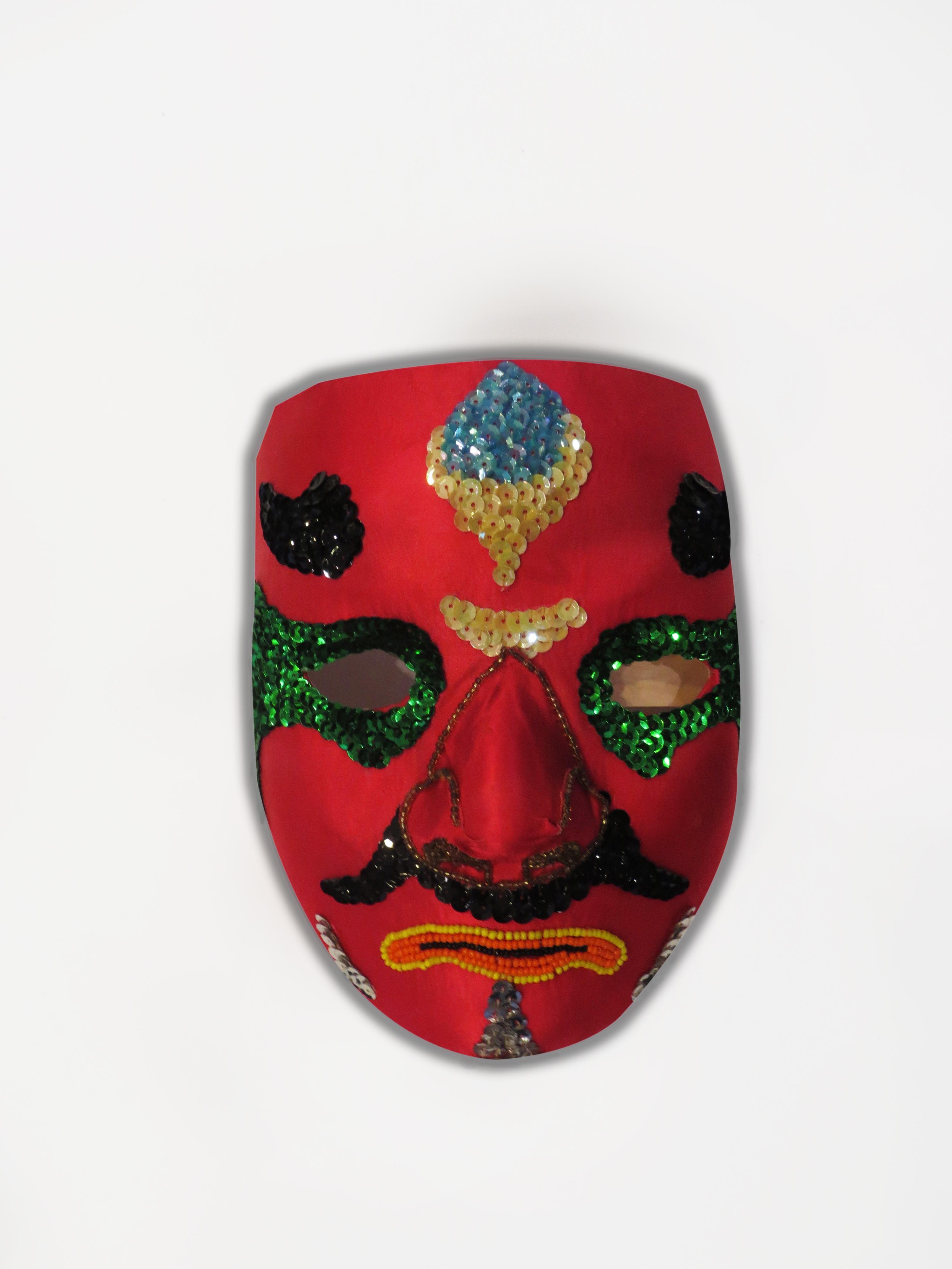 Canadian Society Of Decorative Arts