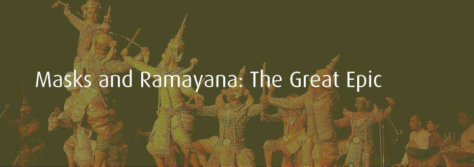 Ramanyana_930x657_header_image_template