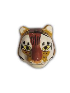 Zodiac Tiger 12