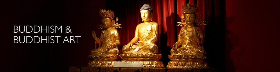 05_Buddhism_and_Buddhist_Art