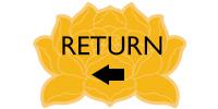 Enlightenment_return_button