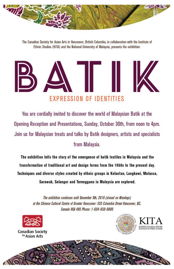 batik-malaysia_invitation-01